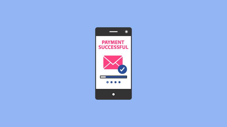 Bulk-SMS-for-Finanace-Industry