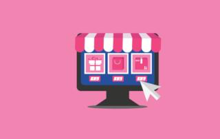 Bulk-SMS-for-eCommerce