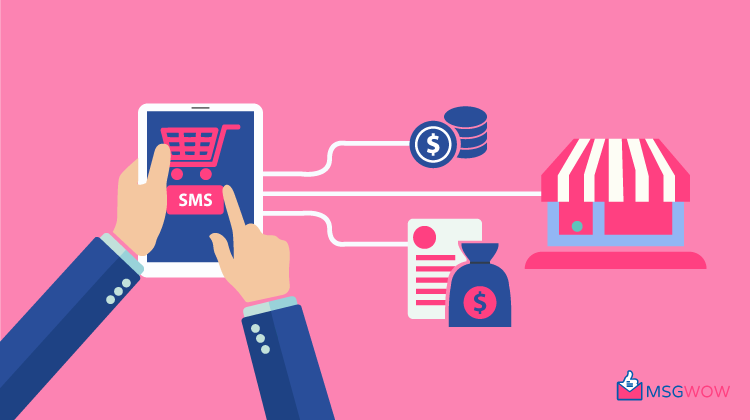 How-Retailers-Can-Use-SMS-Marketing-For Maximize-Their-Profits