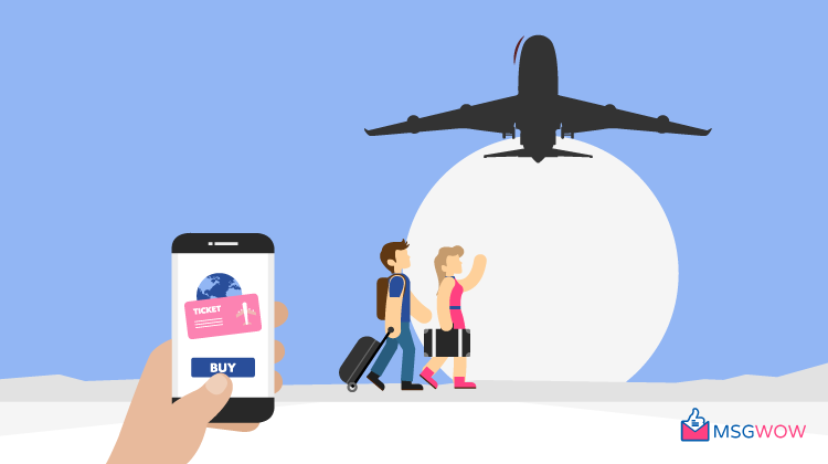 How-Travel-Industry-Get-Maximum-Returns-Using-SMS-Services