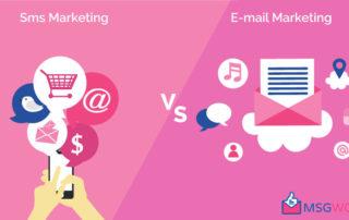 SMS-Marketing-vs.-Email-Marketing