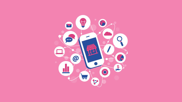 Here-are-some-advantages-of-SMS-services-in-e-commerce-industry
