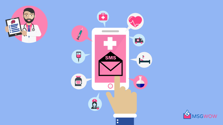 Healthcare-Industry-Takes-Advantage-from-SMS