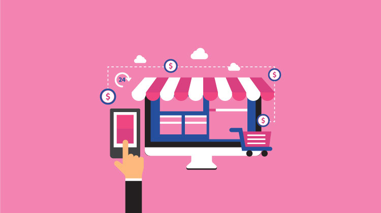 Let-me-know-you-the-present-scenario-of-e-commerce-in-India-with-the-help-of-these-mind-blowing-stats